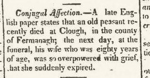 April 9, 1830
