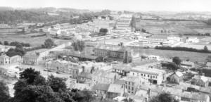 Enniskillen 1955