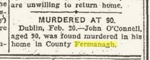 February 20, 1925