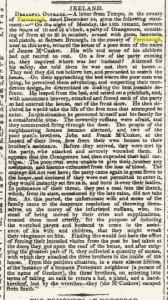 January 3, 1824